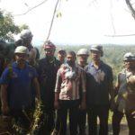 Caving Wayanad Kerala
