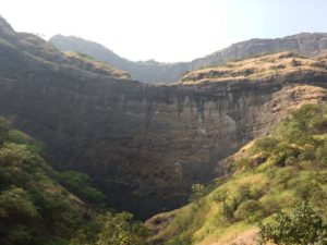 Sandhan Valley Canyonerring (5)