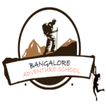 Bangalore-Adventure-School-BASCOOL-Logo-Transparent-150x150