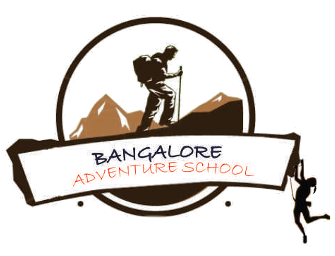 Bangalore-Adventure-School-BASCOOL-Logo-Transparent-512x512