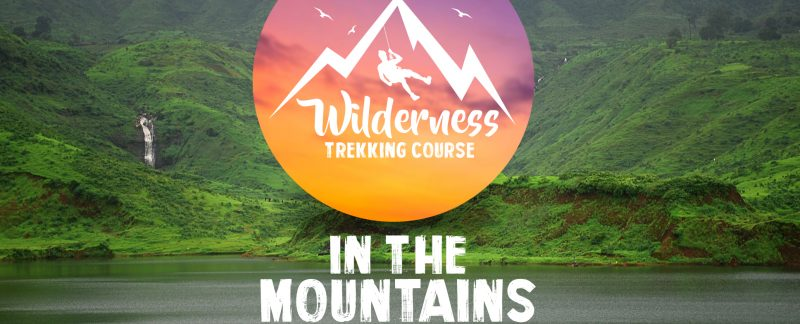 WTC - In the Mountains, we train you
