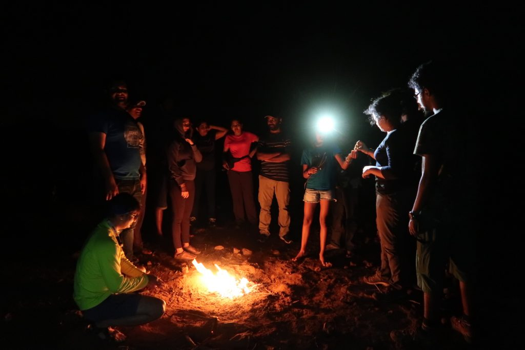 ranch14-around-campfire-campsite-near-bangalore