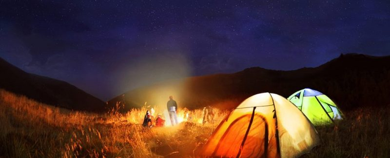 ranch14-mood-lighting-camping-near-bangalore