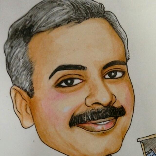 Arun-Kumar-profile